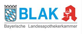 BLAK Fortbildung